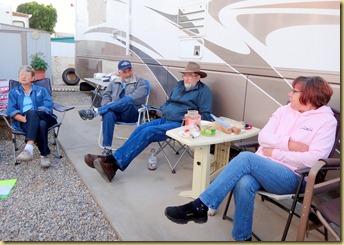 2012-02-16 - AZ, Yuma - Cactus Gardens - Pizza and Pool (1)